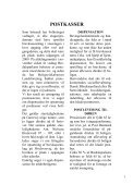 Beboerbladet 2008-08 - Bredalsparken - Page 3