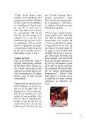 Beboerbladet 2008-08 - Bredalsparken - Page 7