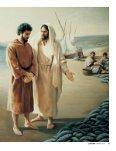 Februar 2007 Liahona - Jesu Kristi Kirke af Sidste Dages Hellige - Page 5