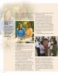 Februar 2007 Liahona - Jesu Kristi Kirke af Sidste Dages Hellige - Page 6