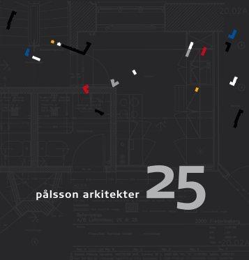 Download pdf - Karsten Pålsson´s Tegnestue