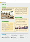 August 2009 - Mission Afrika - Page 2