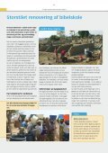 August 2009 - Mission Afrika - Page 4