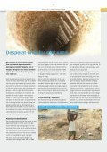 August 2009 - Mission Afrika - Page 5