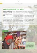 August 2009 - Mission Afrika - Page 6