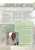 August 2009 - Mission Afrika - Page 7