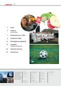 Studieturen 2006 - Page 2