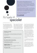 Studieturen 2006 - Page 6