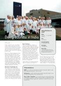 Studieturen 2006 - Page 7