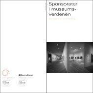 downloades i PDF-format - Organisationen Danske Museer