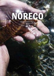 4. kv 2012 rapport - Noreco