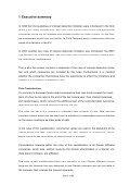 Beierholm PDF fil - Page 4