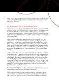 Sundhedsøkonomien og samfundsøkonomien - De Økonomiske Råd - Page 5