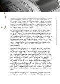 Sundhedsøkonomien og samfundsøkonomien - De Økonomiske Råd - Page 6