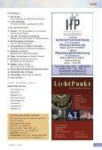 2. INTERNATIONALE KRYON KONFERENZ IN FREIBURG 4. - Seite 3
