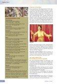 2. INTERNATIONALE KRYON KONFERENZ IN FREIBURG 4. - Seite 6