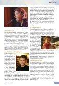 2. INTERNATIONALE KRYON KONFERENZ IN FREIBURG 4. - Seite 7