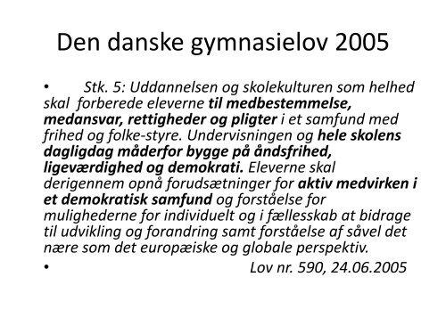 Download Katrine Hjorts slides her