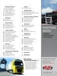 VOLLE TRAKTION VOLLE TRAKTION - Seite 7