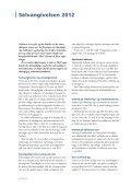Skatteinformation 2013 - Foreningen af Rådgivende Ingeniører F.R.I. - Page 6