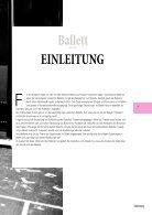 Ballett richtig - Seite 7