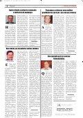 em Hamburgo - Page 7