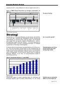 Inflationsspøgelset er vakt til live: risikovil- ligheden har ... - Sydinvest - Page 3