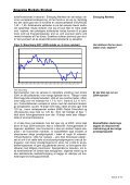 Inflationsspøgelset er vakt til live: risikovil- ligheden har ... - Sydinvest - Page 4