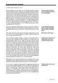 Inflationsspøgelset er vakt til live: risikovil- ligheden har ... - Sydinvest - Page 6