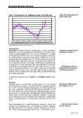 Inflationsspøgelset er vakt til live: risikovil- ligheden har ... - Sydinvest - Page 7