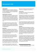 Fact Book 2005 - NASDAQ OMX Trader Nordic - Page 6