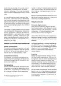 Fact Book 2005 - NASDAQ OMX Trader Nordic - Page 7