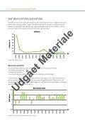 Jyske Invest Brasilianske Aktier - Page 5