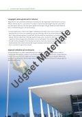 Jyske Invest Brasilianske Aktier - Page 7