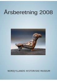 Den digitale herredsberejsning - Morten Wulff Pedersen