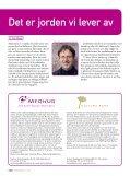1 · 2009 - Cultura Bank - Page 2