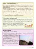 1 · 2009 - Cultura Bank - Page 5