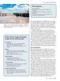1 · 2009 - Cultura Bank - Page 7