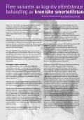 Les hele nummeret i pdf-format - Pfizer - Page 4