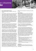 Les hele nummeret i pdf-format - Pfizer - Page 5