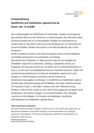 pdf-Datei - Telefonbuchverlag Potsdam