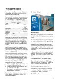 Download rapport her - Renovest I/S - Page 3