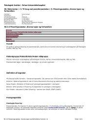 DOM1A1238F31A5BCD88C1257833002BE7278U7FDG.pdf - e-Dok