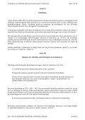 Vejledning om offentlig mikrobiologisk kontrol af fødevarer - Page 2