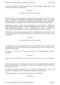 Vejledning om offentlig mikrobiologisk kontrol af fødevarer - Page 3