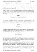 Vejledning om offentlig mikrobiologisk kontrol af fødevarer - Page 4