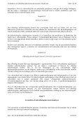 Vejledning om offentlig mikrobiologisk kontrol af fødevarer - Page 5