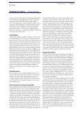 Betydningen af inkretinhormonerne glucose- dependent ... - Page 2