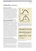 Betydningen af inkretinhormonerne glucose- dependent ... - Page 3
