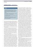 Betydningen af inkretinhormonerne glucose- dependent ... - Page 4